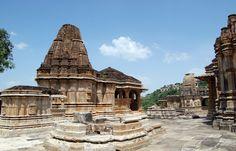 Fotografía: Juan José Cid - Templo de Nagda, Udaipur NK Jaipur, Taj Mahal, Varanasi, Nepal, India, World, Evening Prayer, Temple, Goa India