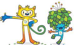 Resultado de imagem para olimpiadas