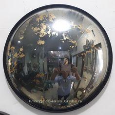 Convex Mirror, Wall Mirror, Surakarta, Mirrored Furniture, Venetian Mirrors, Round Mirrors, House Rooms, Snow Globes, That Look