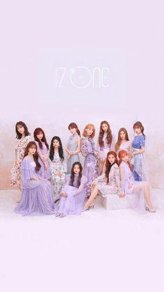 Just A group photo Of Our Girls Kpop Girl Groups, Kpop Girls, Apink Album, Sakura Miyawaki, Kpop Posters, Japanese Girl Group, Group Photos, 3 In One, The Wiz