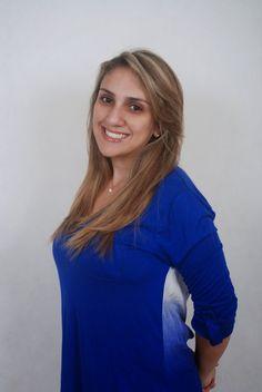 Clube do Livro! : [Parceria] AUTORA Gisele Souza apresentação!