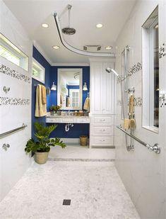 13 best ensuite images bathroom bathroom furniture bathroom ideas rh pinterest com