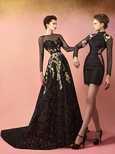 999ddcdb302 Naja Saade s style invites you to the world of charm and glamour. By his  refined