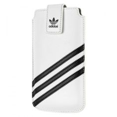 Adidas universal sleeve m leather case for iphone iphone Iphone 5s, Iphone Cases, Hipster Phone Wallpaper, Smartphone, Floral Skull, Samsung, Adidas, Diy Videos, Phone Covers