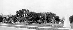 Crystal Lake Play Park, 193(?)