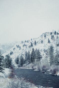 Montana | ANAIS & DAX