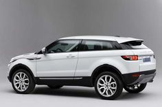 Range-Rover-Evoque-6