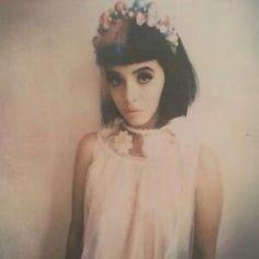 ♡ Pastel soft grunge aesthetic ♡ ☹☻ Melanie Martinez