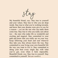 Powerful Inspirational Quotes, Empowering Quotes, Inspirational Thoughts, Motivational Quotes, Reminder Quotes, Sign Quotes, Words Quotes, Qoutes, Earth Quotes