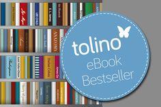 eBooks in grosser Auswahl bei Weltbild.ch  Büchergutschein für meinen tolino
