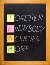 Keeping Workplace Teams Fresh, Relevant  — and Productive I Michelle M. Smith