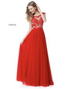 5ab76a43e8d Sherri Hill 51638 Ypsilon Dresses Salt Lake City Utah PROM Pageant and  Evening Wear Formal Formalwear Store High School Dance Dresses Homecoming  Sweethearts ...