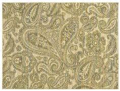 AreaRug Verona - 3VE57 - Beige - Flooring by Shaw