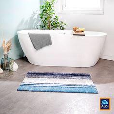 Ki hitte volna, hogy egy szőnyeg lehet ennyire sokoldalú? Megtalálsz minket Instagramon: @aldi.magyarorszag Bath Mat, Rugs, Instagram, Home Decor, Farmhouse Rugs, Decoration Home, Room Decor, Home Interior Design, Bathrooms