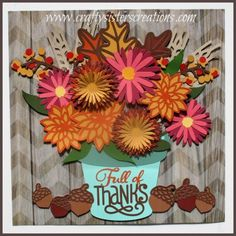CTMH Flower Market Cricut Collection. Available at http://scrapbookingsue.closetomyheart.com/Retail/Product.aspx?ItemID=9395&ci=6694