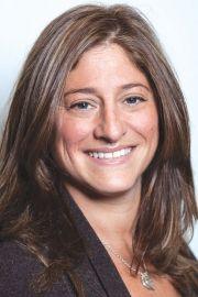 JCP, Closing on New CMO, Courts Kraft's Debra Berman