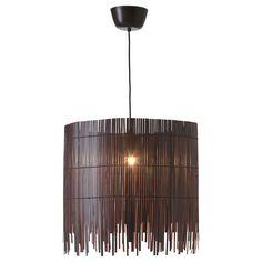 ROTVIK Pendant lamp - IKEA