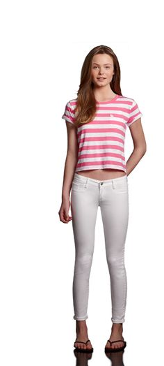 abercrombie kids - Shop Official Site - girls - A Looks - summer ...