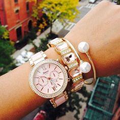 #bisuteriabarata, #bisuteria, #bisuteriaonline, #collares, #relojes, #pulseras, #relojesmoda, #relojes2016