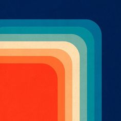 Fantastic Absolutely Free Color Palette retro Ideas Whether you're a novice as well as an old hand, how to use color is definitely one of the most con Retro Color Palette, Colour Pallette, Colour Schemes, Orange Color Palettes, Aesthetic Colors, Retro Aesthetic, Aesthetic Painting, Bokashi, Motif Vintage