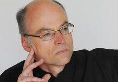 Pesaro, mercoledì 29 luglio torna ai 'Vespri' l'organista Johannes Skudlik