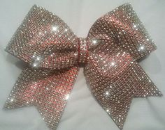 <3 bling bling bow i want it <3