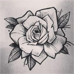 Alex Tabuns @alex_tabuns #tattoos #tattoo...Instagram photo | Websta (Webstagram)