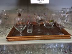 beer glasses (we have HUNDREDS of old beer glasses!!!): available for purchase at Uncommon Market Dallas, 100 Riveredge Drive, Dallas, Texas 75207; call us @ 214-871-2775 if you would like to put this item on a 2 day HOLD.