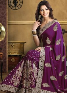 ea43ff66ed86 Saree Online Shopping  Buy Latest Indian Sarees at Best Price