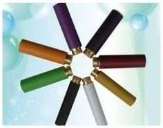 buying E-cigarettes Australia through Online store much affordable and low cost option for all individuals who prefer smokeless cigarettes.