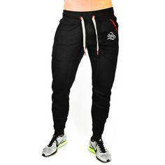 cb4109b73b89 Men s Strong Liftwear Print Active Training Sweatpants