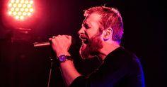 Bloodbath recruits Nick Holmes and advance album details