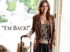 Dr. Zoe Hart returns with the first five episodes from #HartofDixie S3. Binge on it here: http://cwtv.com/cw-video/hart-of-dixie/who-says-you-cant-go-home/?play=0d3b6aa3-5156-47a5-b6f3-4716fc124699&promo=pn-hart-of-dixie