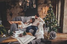 Trendy Baby Photoshoot At Home Ideas Romantic Couples, Wedding Couples, Cute Couples, Maternity Pictures, Pregnancy Photos, Maternity Photography, Couple Photography, New Year Photoshoot, Family Christmas Pictures