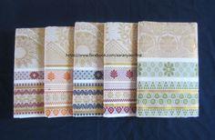 Buy kerala cotton sarees at reasonable price .Check out www.aaranya.in or https://www.facebook.com/aaranyaonline for more