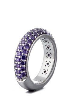 Esprit Jewel Ring, 925 Sterlingsilber Jetzt bestellen unter: https://mode.ladendirekt.de/damen/schmuck/ringe/silberringe/?uid=0853959b-626a-5e6c-81da-b33c98231b77&utm_source=pinterest&utm_medium=pin&utm_campaign=boards #schmuck #ringe #bekleidung #silberringe Bild Quelle: brands4friends.de