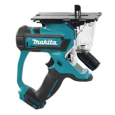 We supply DeWalt cordless cut-out tools, as well as other leading brands. Here is some additional information about Makita Cordless Cut Out Saw. Voltage: Battery Included: No, Corded/cordless: Cordless. Home Tools, Diy Tools, Homemade Tools, Variable Speed Motor, Makita Tools, Oscillating Tool, Drywall Repair, Saw Tool, Cordless Tools