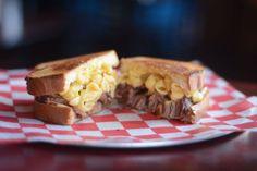 Three Columbia restaurants put a new twist on Mac 'n Cheese | Vox Magazine, Columbia MO