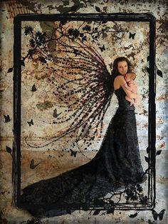 My Favorite Anne Geddes Picture!