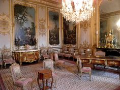 ChambrePrince-ChateauChantilly2.jpg