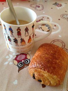 Chroniques et décadences d'une pintade!: Ma semaine #52 en images et instagram