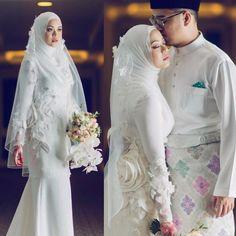 Idea Kahwin 10 Rekaan Baju Pengantin Perempuan 2014 Ikahwin