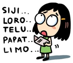 Quotes Lucu, Emoji, Pulp Fiction, Mickey Mouse, Disney Characters, Fictional Characters, Jokes, Lol, Stickers