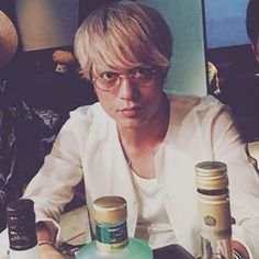 One ok rock - toru