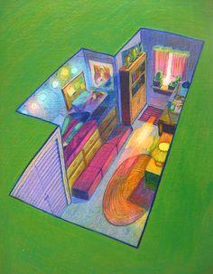 Drawings by Suzanne Geary Arte Sketchbook, Wow Art, Art Plastique, Pretty Art, Teaching Art, Art Education, Art Inspo, Painting & Drawing, Amazing Art