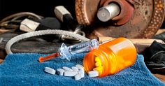 Common Myths About Anabolic Steroids #steroids #anabolicsteroids
