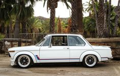 1974 BMW 2002 TURBO-6 | eBay Motors, Cars & Trucks, BMW | eBay!