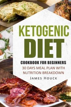 Ketogenic Diet: Ketogenic Cookbook for Beginners: 30 Days Ketogenic Diet Plan for Rapid Weight Loss: 50 Ketogenic Recipes with Nutrition Breakdown ... ketogenic diet cookbook, ketogenic diet plan) - http://www.books-howto.com/ketogenic-diet-ketogenic-cookbook-for-beginners-30-days-ketogenic-diet-plan-for-rapid-weight-loss-50-ketogenic-recipes-with-nutrition-breakdown-ketogenic-diet-cookbook-ketogenic-diet-plan/