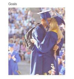 Except not kissing, cuz I'm not gonna get married b4 I graduate high school…