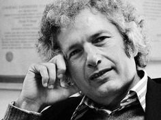 Joseph Heller, when asked if he was troubled by the fact he'd never written another novel, as good as catch 22, he said 'neither has anyone else.